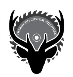 Deerwood Custom Millwork's Company logo